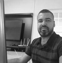 Josean Matias
